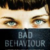bad-behav-cover@x2